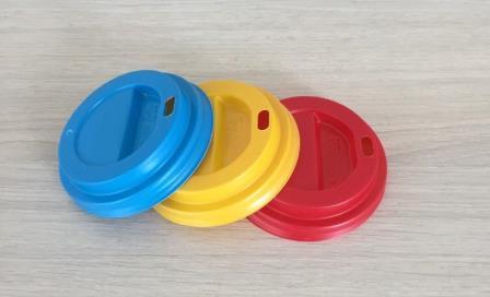 Производство бумажной посуды оборудование цена