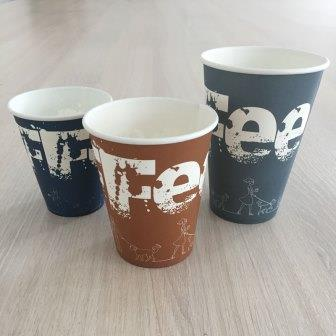 Бумажные стаканы в Симферополе Сравнить цены, купить